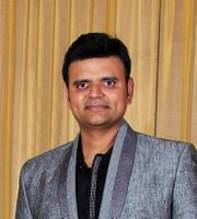 Dr. Vishnu Gopalan post thumbnail